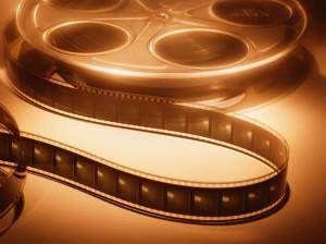 эзотерические фильмы