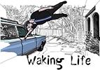 эзотерические фильмы - Пробуждение жизни