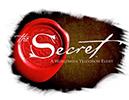 эзотерические фильмы - Секрет