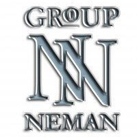 Неман