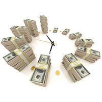 увеличить доход