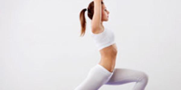Коврик для йоги и каремат: различия