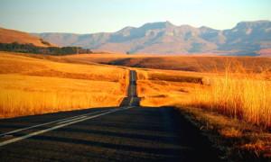 путь в бездну